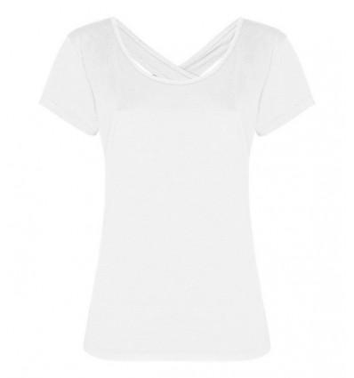 Dámské tričko Agnese