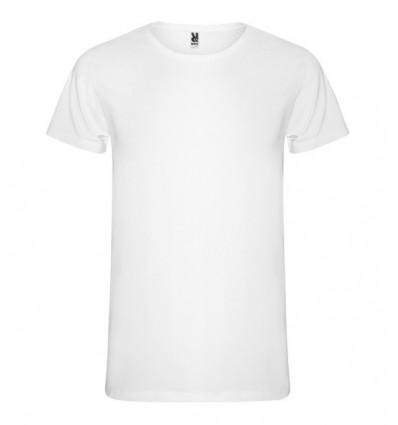 Pánské tričko Collie