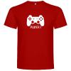 Pánské tričko Player 1