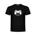 Chlapecké tričko Player 2