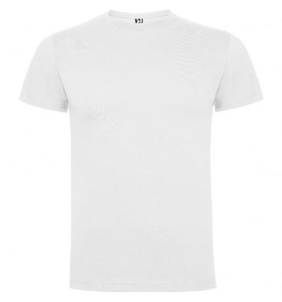 Pánské tričko Dogo premium