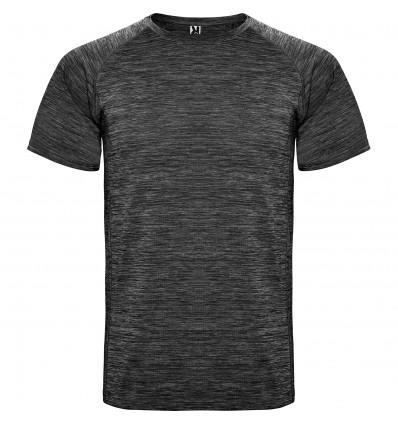 Pánské sportovní tričko Austin