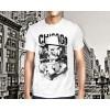 Pánské tričko Al Capone Chicago