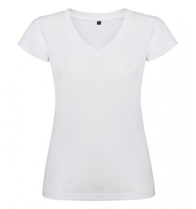 Dámské tričko Victoria